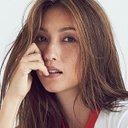 Photo of solennheussaff's Twitter profile avatar
