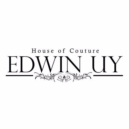 e3a523efb33 Edwin Uy Couture ( edwinuy888)