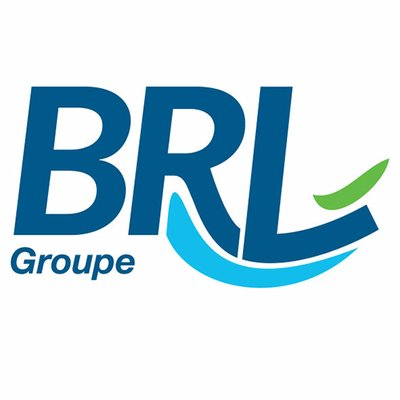 BRL Groupe (@BRLGroupe) | Twitter