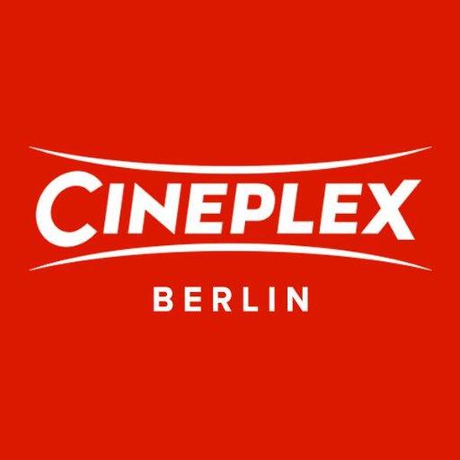 @Cineplex_Berlin