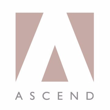 Ascend Consultancy Ltd
