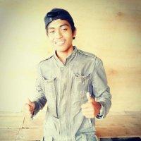 Darwis Yusuf MD