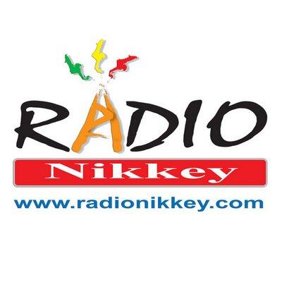 Radio Nikkey