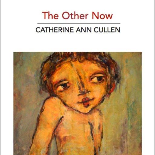 Catherine Ann Cullen