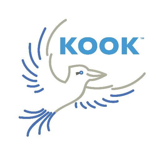 @KOOKAMEAL