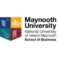 Maynooth Business