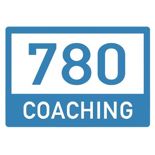 TEAM 780 (@780Coaching)   Twit...