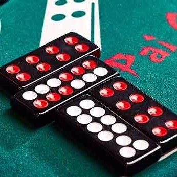 mega fame casino and slots hack