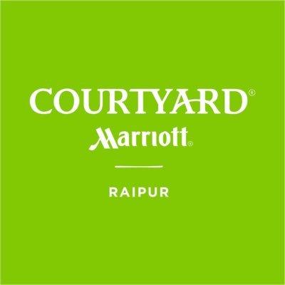 @CourtyardRaipur