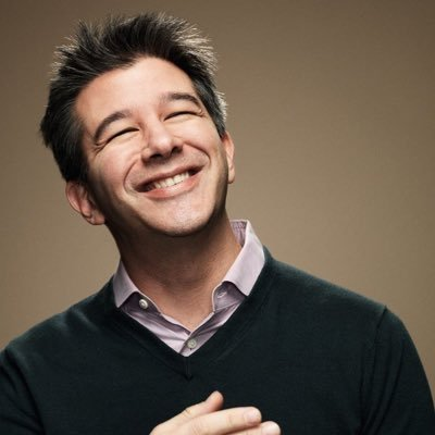 How To Cancel Uber >> travis kalanick (@travisk) | Twitter