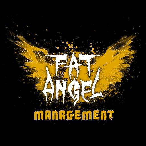 FATangel Management