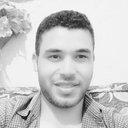 محمود محمد مزر (@01286797524ma) Twitter