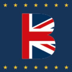 British in Europe (@BritishInEurope) Twitter profile photo