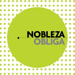 @NoblezaObliga_