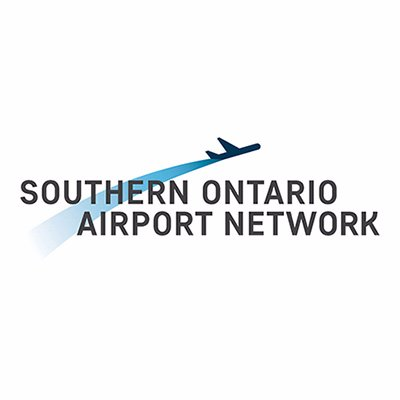SOAirportNetwork