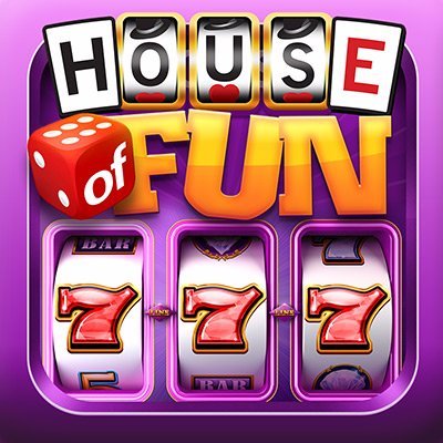 west edmonton casino Slot Machine
