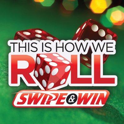 casino free codes