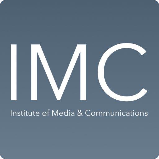 Media&Comms Institut