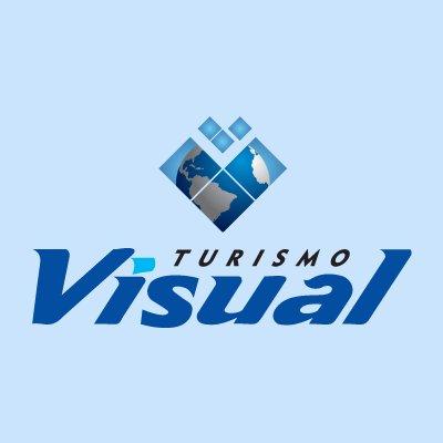 @visualturismo