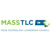 MassTLC | Social Profile