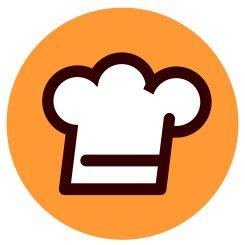 Cookpad UK