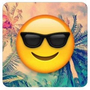 FansDe yo soy maikol's Twitter Profile Picture