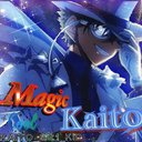 Kaito_621_Kid