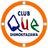 下北沢CLUB Que