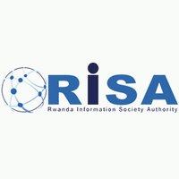 Rwanda Information Society Authority