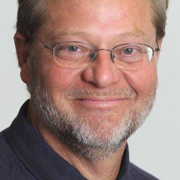 Dan Nielsen on Muck Rack