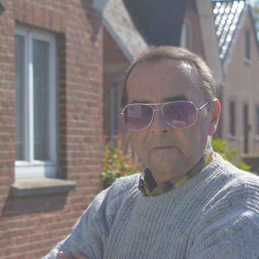 Philippe Van Kemseke