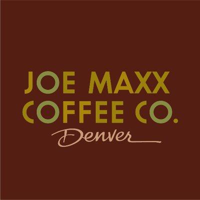 Joe Maxx Denver (@JoeMaxxDenver)   Twitter