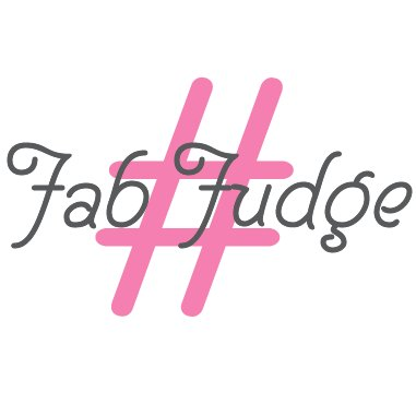#FabFudge