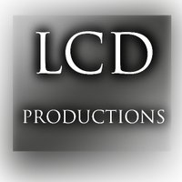 LCD Productions