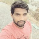 Gangadhar (@09Gangadhar) Twitter