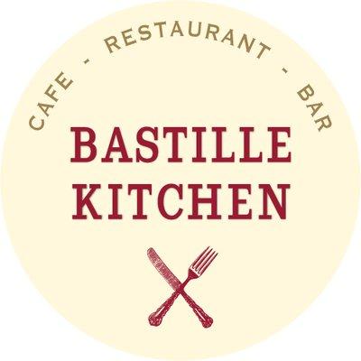 Bastille Kitchen Bastillekitchen Twitter