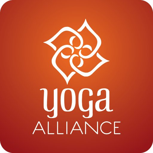 Yoga Alliance On Twitter Greet Your Day Tomorrow By Participating In The 10am Et Virtual Sangha With Francisco Morales Bermudez E Ryt 500 Yacep This Particular Event Has The Peaceful Intention Of Bridging And
