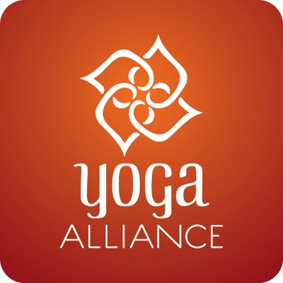 Yoga Alliance | Social Profile