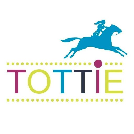 @tottieclothing