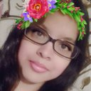 Maria (@017maria018) Twitter