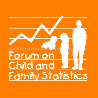 America's Children (@childstats) Twitter profile photo