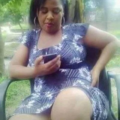 Dating sites for sugar mamas in kenya