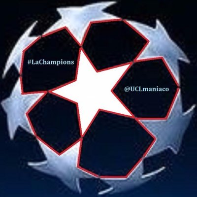 Calendario 2019 Ucl.Lachampions 2017 18 On Twitter Fechas De Sorteos