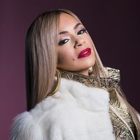 Faith Evans | Social Profile