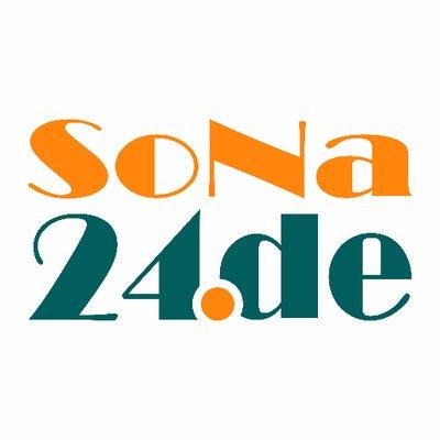Sona24de On Twitter Wir Beraten Sie Kostenlos Und Unverbindlich