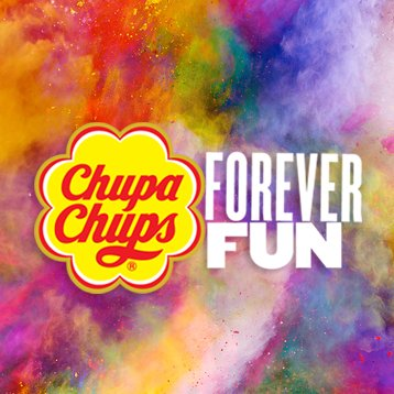 @ChupaChups_mx