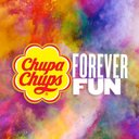 Photo of ChupaChups_mx's Twitter profile avatar