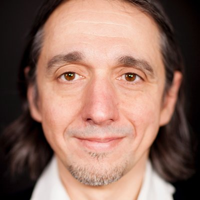 Javier Zarracina