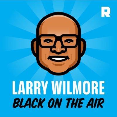 Larry Wilmore on Muck Rack