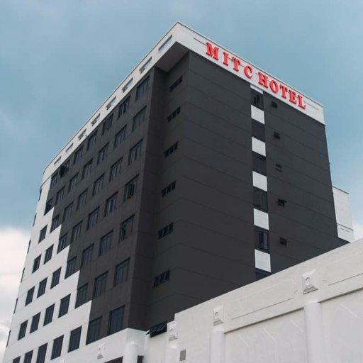 MITC Hotel Melaka MitcHotel